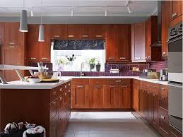 adel white kitchen cabinets