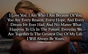 I Love You Quotes For Gallery Of I Love You Quotes 2015 17198 ... via Relatably.com