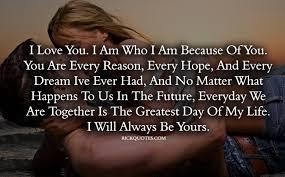 I Love You Quotes For Gallery Of I Love You Quotes 2015 17198 ... via Relatably.com