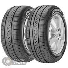 <b>Шины</b> Pirelli <b>Formula Energy 185/60</b> R14 82H