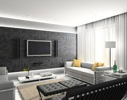 awesome white brown wood glass cool design best bedroom ideas black modern with livingroom wallmount tv awesome white brown wood glass modern