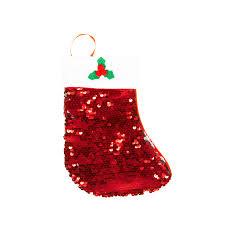 <b>Christmas Party</b> Supplies (<b>Christmas Decoration</b>, Lights, Tinsel ...