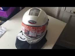 buying a helmet online sportsbikeshop buying 6600000 office space maze