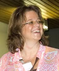 Dr. <b>Sabine Krämer</b>-Neubert. Universität Würzburg - Sabine_Kraemer-Neubert