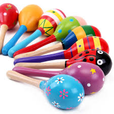 Special Price For <b>learning toy</b> colorful <b>wooden</b> brands and get free ...