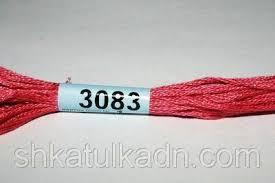 """<b>Мулине Гамма 3083</b> — в Категории """"Нитки"""" на Bigl.ua (957945112)"""