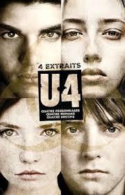 """Résultat de recherche d'images pour """"U4"""""""