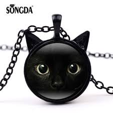 SONGDA CZ Store - Amazing prodcuts with exclusive discounts on ...