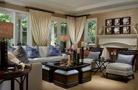 Living Room Country Decor Gallery Of Modern Country Living Room Decorating Ideas Cool For