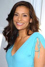 This is the photo of Constance Marie. Constance Marie was born on 01 Sep 1965 in East Los Angeles, California, USA. The birth name was Constance Marie Lopez ... - constance-marie-172367