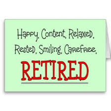 Image gallery for : online pension quotes