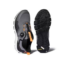 Mijia Amazfit <b>Antelope Light Smart Shoes</b> 2 Outdoor Sports sneaker ...