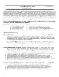 perfect resume example for cost controller job position sample controller resume volumetrics co sample resume assistant financial controller assistant controller job description resume assistant