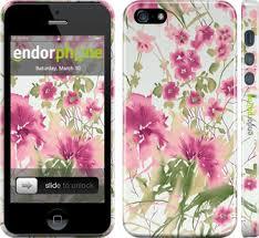 Чехлы на Айфон 5, купить Чехлы для iPhone 5
