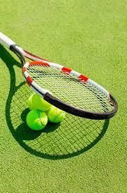 Теннисные <b>ракетки</b> — купить с доставкой, цены на <b>ракетки</b> для ...