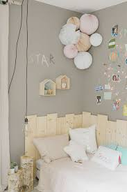 zones bedroom wallpaper: kids rooms natural bed childrens bedroom kids rooms