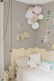 zones bedroom wallpaper: kids rooms natural bed childrens bedroom kids rooms