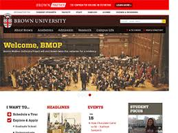 buy brown university application essays online   bu college    buy brown university application essays  download bu college admissions essays  prompts or personal statements  brown university new freshmen essays that