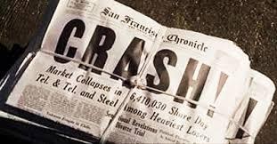 「wall street crash 1929」の画像検索結果