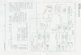 1999 polaris scrambler 500 4x4 wiring diagram images polaris 400 wiring diagram besides polaris sportsman 500