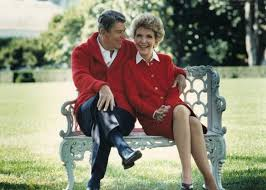 nancy reagan obituary how she protected ronald reagan 1762220ca004 reagan