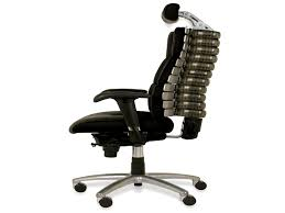 bedroomfascinating most comfortable office chair worlds desk chair endearing most comfortable computer chair the worlds office bedroomcomely comfortable computer chair