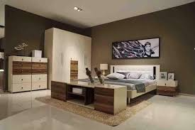 wood bedroom furniture 1 bedroom furniture china