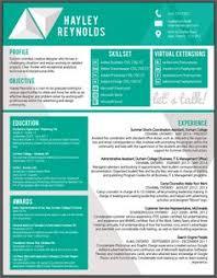 resume on behance on   resume  resume design and cv resume template