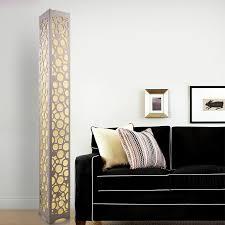 floor lamps in bedroom inspiration 522118 floor ideas design bedroom floor lamps design