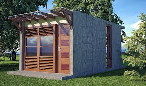 Amazing Cheap Small House Plans   Affordable To Build House Plan    Amazing Cheap Small House Plans   Affordable To Build House Plan