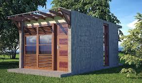 High Resolution Cheap Small House Plans   Cheap Simple Small    High Resolution Cheap Small House Plans   Cheap Simple Small House Plans