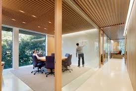 venture capital office headquarters eric staudenmaier capital office interiors