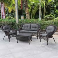 <b>Комплект мебели Афина</b>-<b>Мебель</b> LV520В темно-коричневый ...