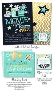 best images about birthday parties soccer girl party invites movie party pool party invites poolside movie pool themed birthday parties movie and pool party decor summer movie under the stars