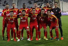 Foolad FC