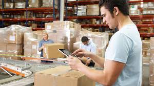 best part time jobs for high school students warehouse and distribution job