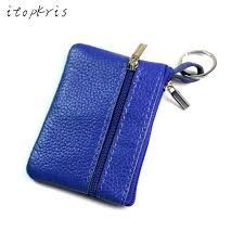 <b>New Arrival Casual Women</b> Housekeeper For Home Fashion ...