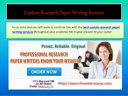 spend money on paper website  essay writing articles website  post     Of reassurance and provision of emotional security to patients   That     s viewed as doctor patient confidentiality  the main purpose served by this notion