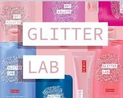<b>GLITTER LAB</b> Pure... - <b>Pupa</b> Milano Malta | Facebook