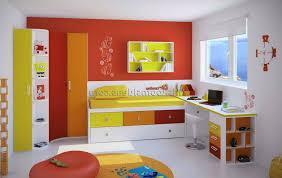 kids study room children study room design