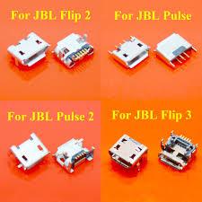 <b>ChengHaoRan 20pcs</b> 30 50 100pcs For JBL FLIP 3 2 Pulse 2 ...