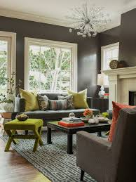 warm living room ideas: warm living room paint colors photos