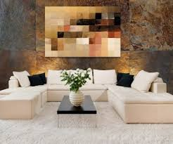 Wall Design Ideas stunning examples of modern wall modern wall design ideas