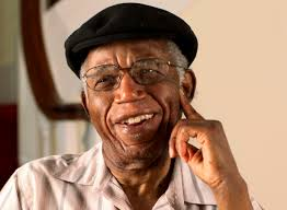 pov taiye selasi stop pigeonholing african writers neo griot chinua achebe photograph mike cohea ap