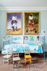 kitty otoole elegant whimsical bedroom:  images about kids babies on pinterest disney halloween costumes melissa joan hart and nursery design