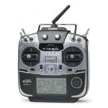 <b>Аппаратура</b> радиоуправления — купить в интернет-магазине ...