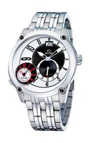 <b>JAGUAR</b> Daily Class <b>J629</b>/<b>1</b> - купить <b>часы</b> в в официальном ...