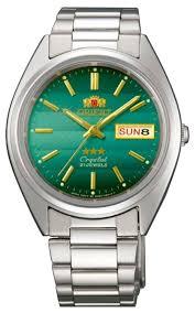Наручные <b>часы ORIENT</b> AB00007F — купить по выгодной цене ...