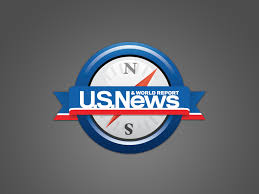 U. S. News.com – Education Useful college focused source for students