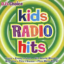 DJ's Choice: Radio Hits